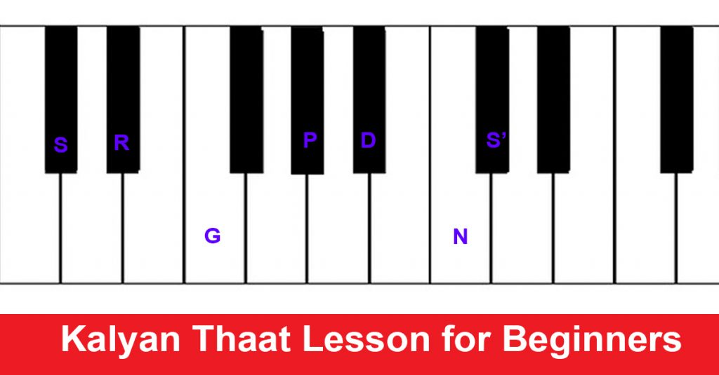 Kalyan Thaat Lesson for Beginners.jpg